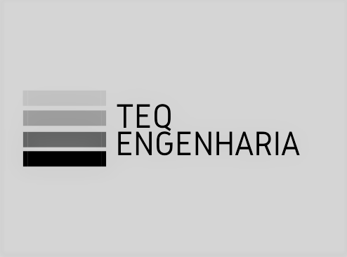 construtoraq.site.com.br